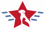 Independence Pet Hospital Monroe Ohio logo