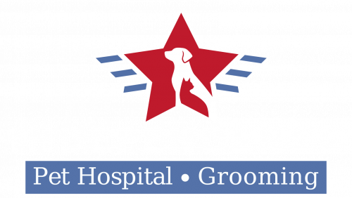 Independence Pet Hospital logo